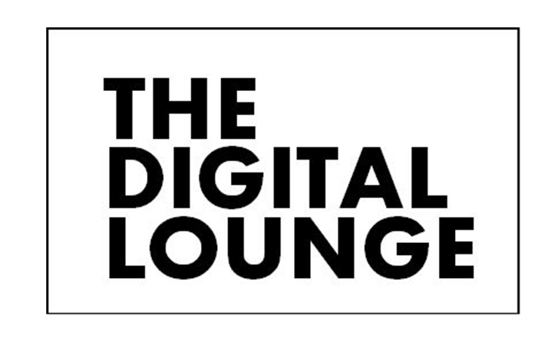 The Digital Lounge